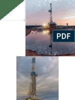 3-drilling.pdf