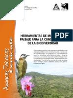 HMP CCC.pdf