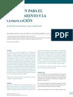 6_Dra_Cuevas-8.pdf