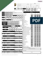 CharacterSheet - New Pathfinder (3).pdf