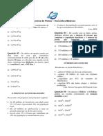 Fisica_1o_Ano_Conceitos_Basicos.pdf