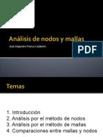 Analisis-Nodos-Y-Mallas.pdf