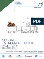 gemecuador2014.pdf