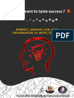PERFECT_STRATEGY_FOR_YOUR_ORGANIZATION_T.pdf