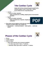 4.DrKelly1perpage.pdf