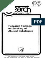 Marijuana_effects_and_urinalysis_after_passive_inh.pdf