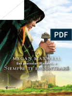 28963_Siempre_te_encontrare.pdf