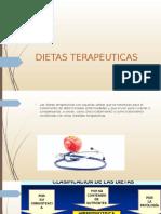 DIETAS TERAPEUTICAS.pptx