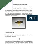 propiedadesfisicasdelosfluidos-140817000727-phpapp01