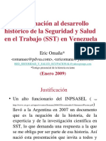 APROXI_DESARROLL+SSTT_VENEZUELA