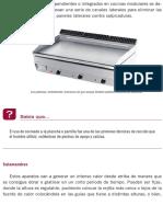 Elaboraciones y Platos Elementales Con Hortalizas, Legumbres, Pastas, Arroces_026