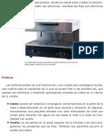 Elaboraciones y Platos Elementales Con Hortalizas, Legumbres, Pastas, Arroces_027