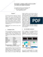 ENTORNO GRAFICO MATLAB.pdf