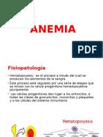enemia.pptx