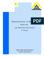 la_mediacion_familiar.2o_accesit.pdf