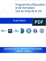 SKILLS M02F - Assemblages de continuite par platines d_about - Partie 1.pdf