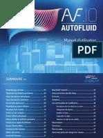 Manuel.pdf