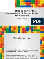 Ppt Journal Reading Pediatric