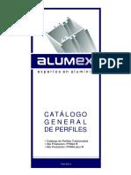 ALUMEX_CATALOGO_GENERAL.pdf