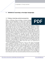 9780521774345_excerpt.pdf