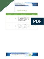 b1_m2_conec_logicos.pdf