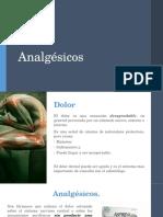 Analgesicos.pptx