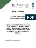 2- ANEXO 1- NORMATIVA DE MEDICINA LEGAL PARA PERITAR EN CASOS DE VIOLENCIA INTRAFAMILIAR Y SEXUAL.pdf