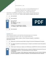 Objetiva  Matematica financeira.pdf