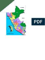 Mapa del peru.docx