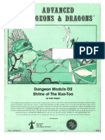TSR 9020 - D2 - Shrine of the Kuo-Toa.pdf