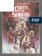 TSR 9179 - GDQ1-7 - Queen of the Spiders.pdf