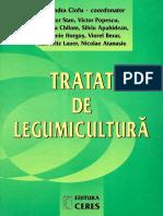 Ciofu - Tratat de Legumicultura
