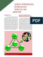 artigo_2332