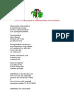 Canción Navideña para pedir el Aguinaldo en Xalapa.docx