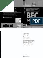 Cambridge_BEC_4_Higher_Student's.pdf
