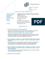 Formato Reporte Lectura DG (2)
