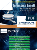 5 - Data Resources Management