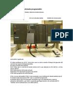 2. Introducción Al Autómata Programable S7 300 (2)