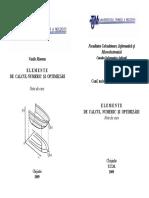 Пластины теплообменника Alfa Laval M6-FD Салават Пластины теплообменника Теплохит ТИ 27 Мурманск