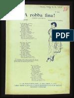 IMSLP332351-PMLP537401- A Robba Fina - Di Capua