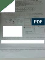 LabElepot P2-2015 (1).pdf