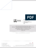 360433575007.pdf