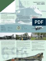 MiG-23_Projekt_696_Spendenaufruf.pdf