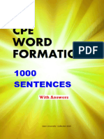 cpe_word_formation_1000_sentences_with_answers.pdf