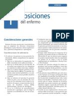 CAPITULO I POSICIONES DEL ENFERMO.pdf