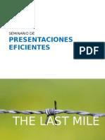presentacionescreativasdealtoimpacto-110825160005-phpapp02