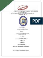 Globalizacion y Finanzas Internacionales (1)