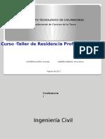 Taller Res Prof _5benero 2017_5d Envío