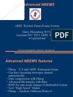 Advanced_NBEMS_3_0