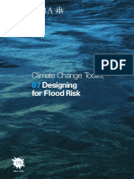 2-design for flood risk.pdf